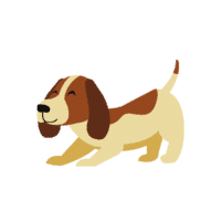 Good Doggy Guide